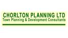 Chorlton Planning Ltd