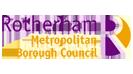 Rotherham MBC